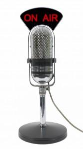 iStock_OnAir-mic-167x300