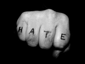 iStock_hate_161309XSmall