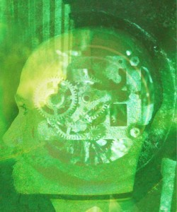 31585_Clockwork-Brain-Photo1-250x300