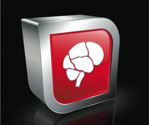 Brainlink-logo-300x252