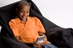 Hidden benefits of videogames